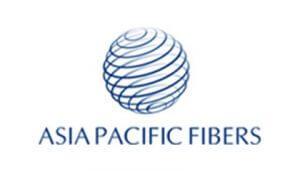 Asia-Pacific-Fiber