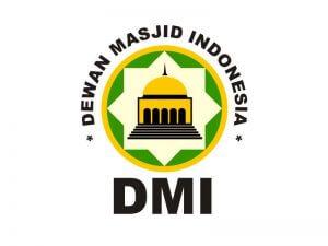 Dewan_Masjid_Indonesia