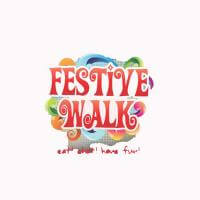 LEWmupLOVL_mtZYi-festive-walk-1492678296-resized-default-auto_1