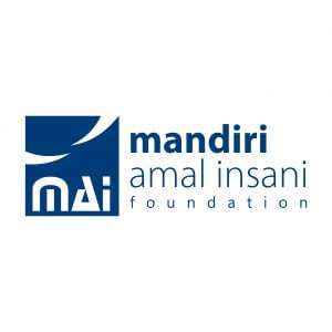 MAI-Foundation