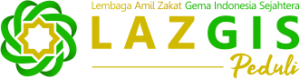 cropped-Logo-Lazgis