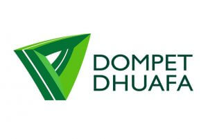 logo-dompet-dhuafa-_190826202732-587