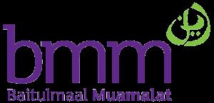 paybill-logo-wjbzle-1577680057993