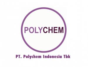 polychem