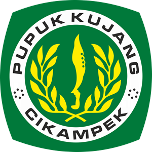 pupuk-kujang-cikampek-logo-61294B1A9D-seeklogo.com