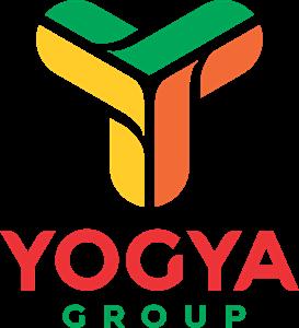 yogya-group-logo-D8C3B09423-seeklogo.com
